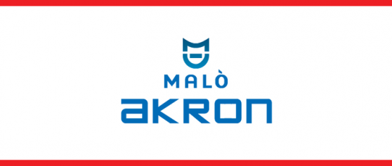 Brend AKRON – Prodaja auto delova