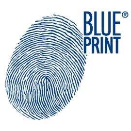 Blue print auto delovi