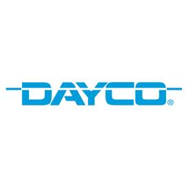 Dayco-auto-delovi