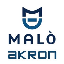 malo-akron