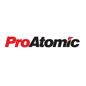proatomic
