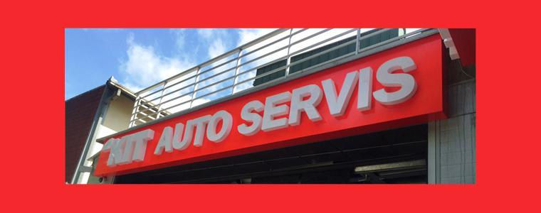 Auto servis Beograd