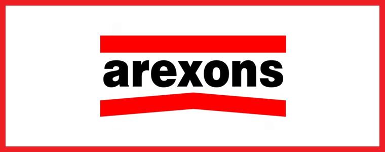 Arexons auto kozmetika