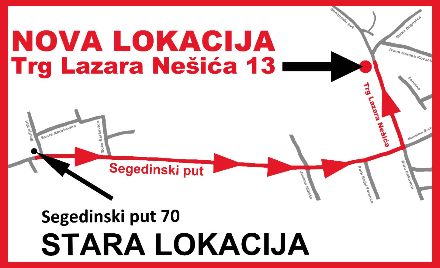 mapa-subotica