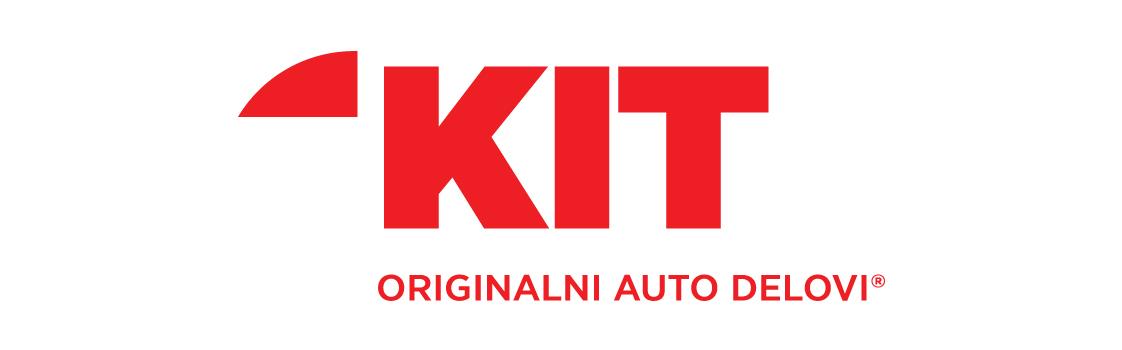 KIT Auto servis – Radno vreme za praznike