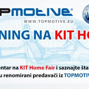 topmotive
